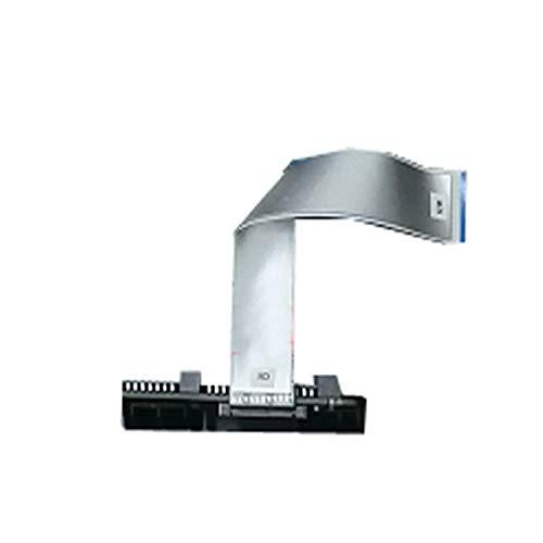 RTDpart Laptop HDD Kabel Festplatte für BBEN G17 17.3