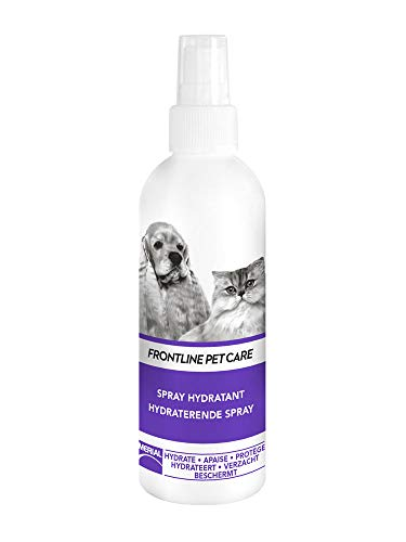 Frontline Pet Care Spray Hydratant 200 ML
