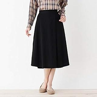 シューラルー(レディス)(SHOOLARUE Ladies) Lスカート(ストレッチジャージーラップスカート)