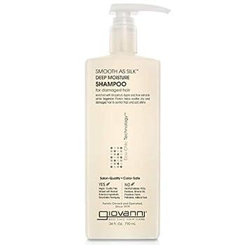 Best elucence moisture benefits shampoo Reviews