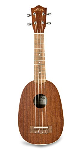 Lanikai Ukulele (MAP)