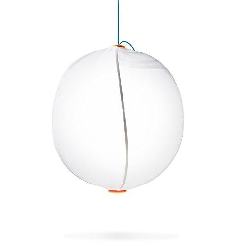 Preisvergleich Produktbild BioLite SiteLight Overhead Lichterkette,  SiteLight XL
