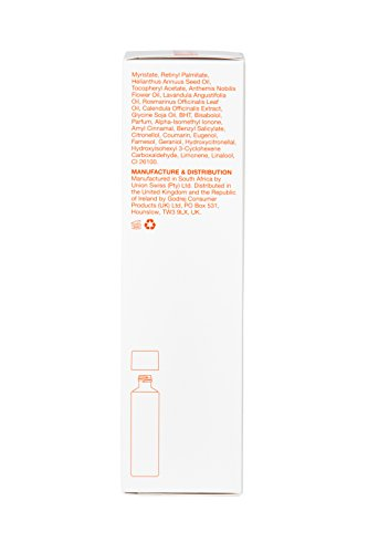 Bio-Oil Skincare Oil - Improve the Appearance of Scars, Stretch Marks and Uneven Skin Tone - 1 x 200 ml