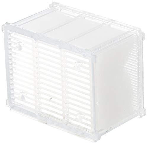 Aquatlantis Easy Box Fibra, XS ✅