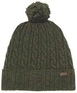 dubarry hat