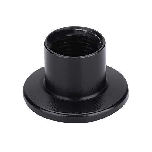 Emoshayoga Interruptor de botón de cardán Interruptor de botón Interruptor de botón de Repuesto Estabilizador de Control Remoto de 3 Ejes Estabilizador de teléfono para reemplazo de Interruptor de