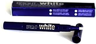 (最高の価格と品質)3PCS効果的な歯のケアホワイトニングペンの歯ジェルホワイトナーブリーチステイン消しゴム (Best Price and Quality) 3PCS Effective Teeth Care Whitening Pen Tooth Gel Whitener Bleach Stain Eraser