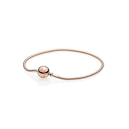 Pandora Damen-Charm-Armband - 586000-19
