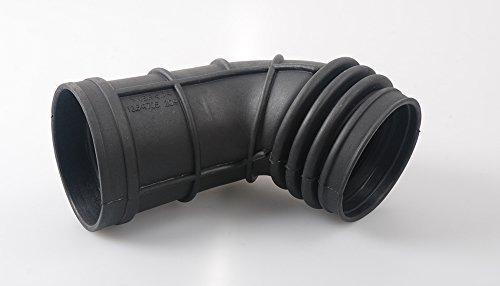 Beehive Filter 13541705209 Air Mass Sensor to Air Boot Intake Hose, Flow Meter Tube for 320i 323Ci 323i 325Ci 325i 325xi 328Ci 328i Z3 2.5 Z3 2.5i Z3 2.8