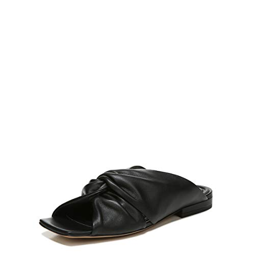 Top 10 best selling list for free people open toe shoes flats
