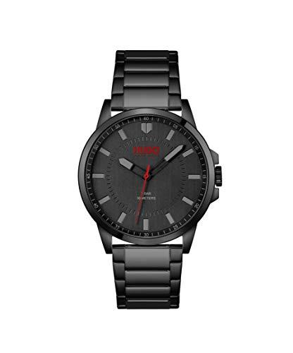 El Mejor Listado de Hugo Boss Relojes para comprar hoy. 5
