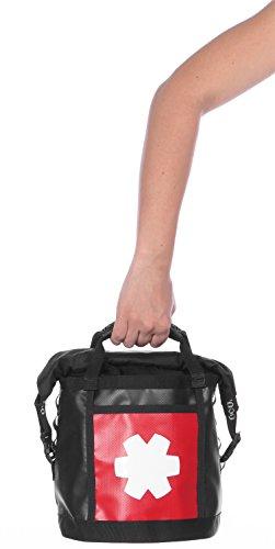 Bouldertasche Boulder Bag - 2