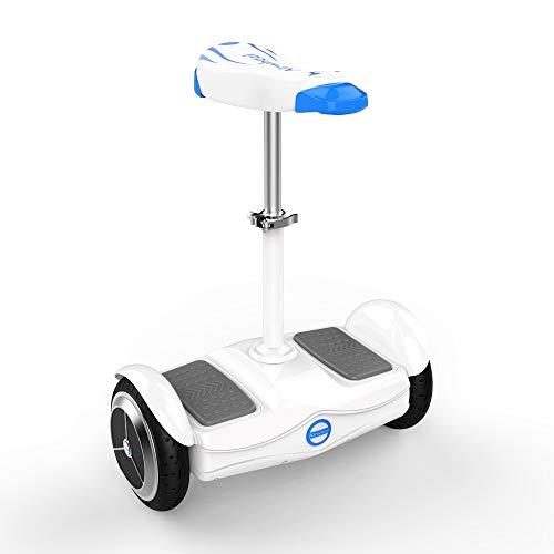 Segway Airwheel S6 Selbstausgleich E-Scooter Bild 2*