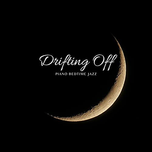 Piano Bedtime Jazz