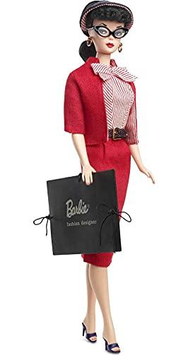 Complementos Barbie Fashionista complementos barbie  Marca Barbie