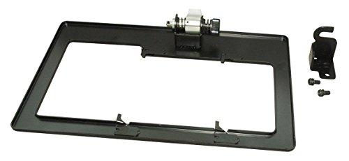 Makita 193072-3 Schleifrahmen, 3,9 x 55 mm