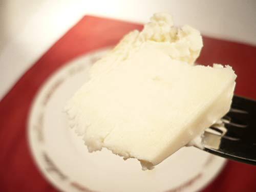 ブルックリンチーズケーキ&デザートカンパニー『ニューヨークチーズケーキ』