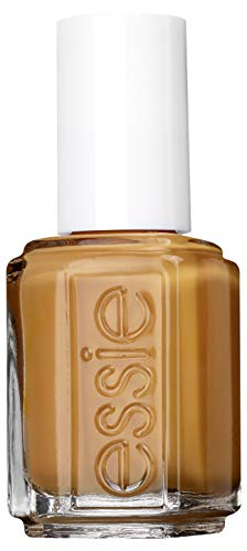 Essie nagellak, herfstcollectie, 13,5 ml Fall For Nyc