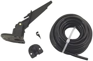 Faria 91106 Pitot Tubing Kit