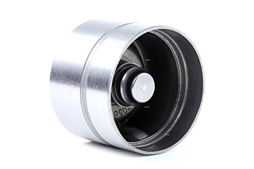RIDEX 1216R0040 Ventilstößel
