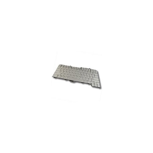 Origin Storage Dell Internal replacement Keyboard for Inspiron 1525, French, AZERTY, 280...