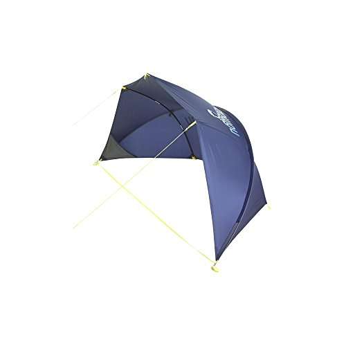 Nomad Kids Shelter Dark Blue
