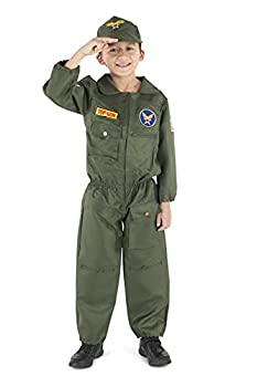 Best ww2 pilot costumes Reviews