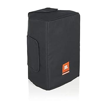 JBL Bags Speaker Slipcover Designed for JBL IRX108BT Powered 12-Inch Portable PA Loudspeaker with Bluetooth   JBLIRX108BTCVR