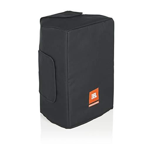 JBL Bags Speaker Slipcover Designed for JBL IRX108BT Powered 12-Inch Portable PA Loudspeaker with Bluetooth; (JBLIRX108BTCVR)
