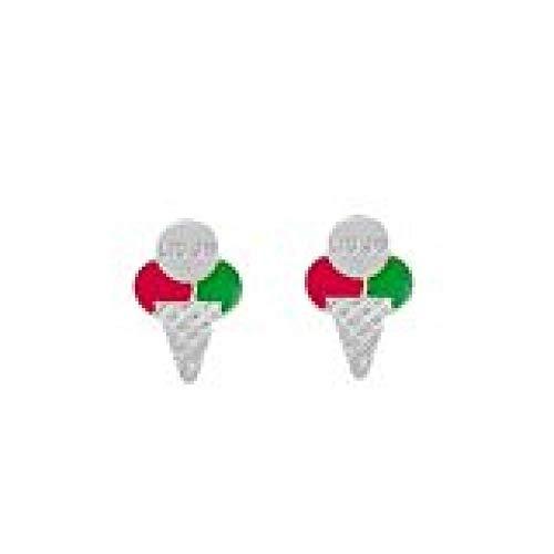 orecchini bambino gioielli Liujo trendy cod. BLJ356