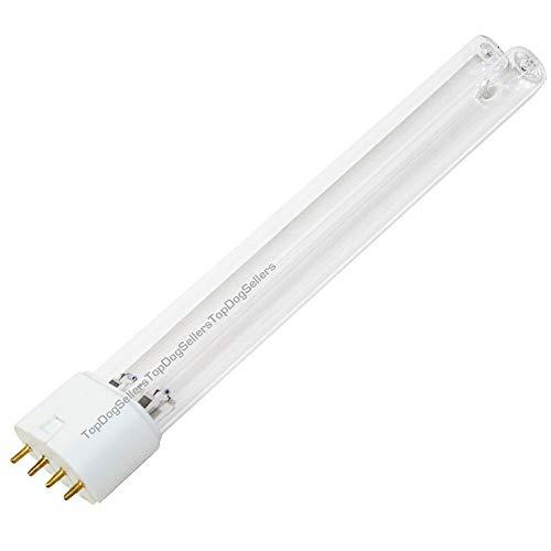 Jebao UV Bulb 36W 36 watts Lamp 2G11 Base Pond Sterilizer Clarifier for Odyssea