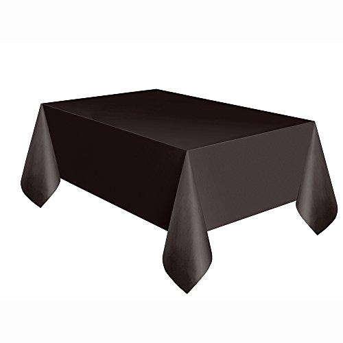 Midweight - Funda para Tablet (108' x 54') Negro