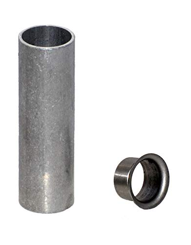 SKF Speedi Sleeve Wellenschutzhülse 99313/79,81-80,01 mm