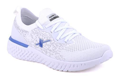 Sparx Men's Sm-443 Running Shoe