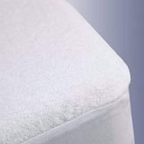 Waterproof Mattress Protector Queen Size Hypoallergenic Breathable 80x60x14