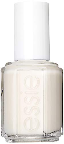 Essie Nagellack für farbintensive Fingernägel, Nr. 5 allure, Nude, 13,5 ml