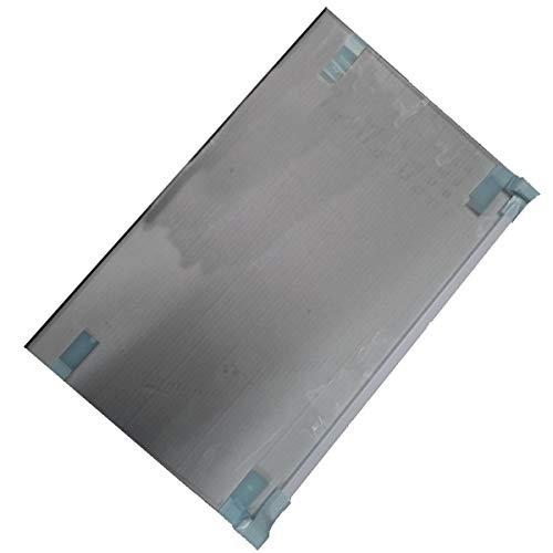 Clayette - Frigorífico, congelador AHT74554002 LG
