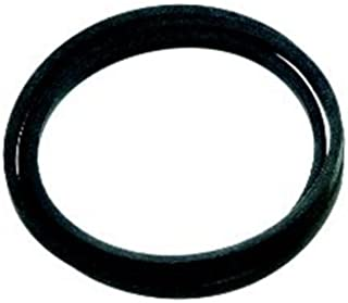 349533 - Magic Chef Replacement Clothes Dryer Belt