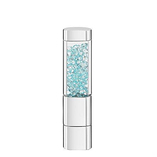 Garrulax USB Stick, Premium USB 2.0, Diamant 16GB / 32GB USB-Flash-Laufwerk Wasserdicht Memory Stick High Speed Übertragung Speicherstick