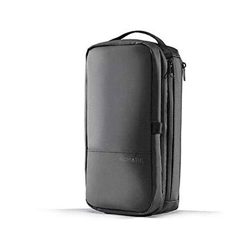 NOMATIC® Toiletry Bag 2.0 Regular Toiletttasche Kulturbeutel