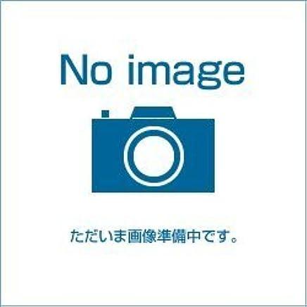 パナソニック Panasonic エアコン リモコン ARC432A51