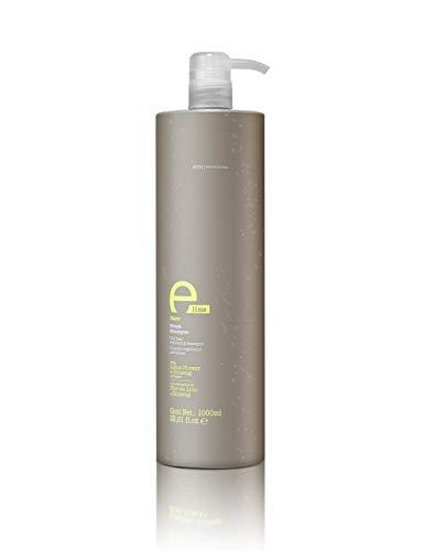 Eva Professional Hair Care E-Line Fresh Shampoo 1000 ml