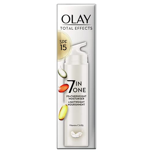 Olay Crema Hidratante - 50 ml #4056