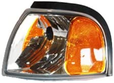 Mazda Pickup Replacement Corner Direct sale of manufacturer Unit 1-Pair High order Light -