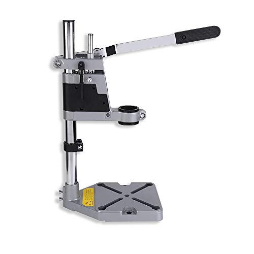 Universal Bench Drill Press Stand, Bench Drill Press Stand...
