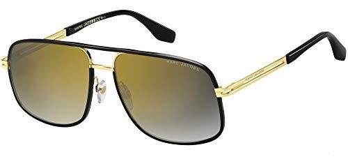 Marc Jacobs Hombre gafas de sol MARC 470/S, RHL/FQ, 60