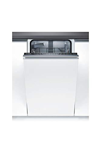 Bosch Serie 2 SPV25CX00E Totalmente Integrado 9cubiertos A+ lavavajilla - Lavavajillas (Totalmente...