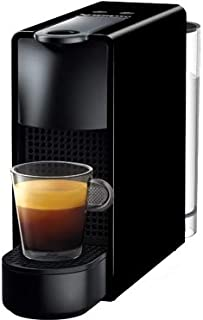 Amazon.es: nespresso essenza mini krups