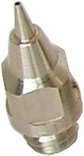 TT Duse de 0,2 mm-0 para aerógrafo Paasche TG TS Vision