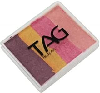 Tag Split-Cake 50g Golden Plum